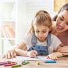 Selain Memaksimalkan Kerja Otak, 7 Makanan Ini Bisa Merangsang Kecerdasan Anak