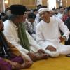 Gus Muwafiq Hadiri Peringatan Maulid Dan Hari Ibu Dipurwakarta