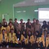 Pemerintah Desa Margahayu Sambut Hangat KKN Mahasiswa Universitas Siliwangil