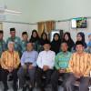 Audit Keuangan BAZNAS Indramayu Raih Predikat WTP