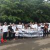 20 Kendaraan WCI Regional Purwakarta Berangkat Hadiri Anniversary ke 5 Di Cianjur