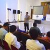Sosialisasi Pemilihan Umum 2019Diikuti Ratusan ASN Kota Bekasi