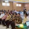 Anggota DPRD Kabupaten Bekasi Bersaksi Soal Kasus Meikarta,