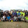Gampong Lhok Dalam, Tournamen Futsal Untuk Pemuda