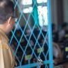 Walikota Tasikmalaya Drs. H. Budi Budiman, Pantau Penyelenggaraan UNBK Tingkat SMP
