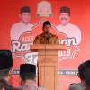 Ramadhan Fair Resmi Dibuka, Tiap Sore Diserbu Ribuan Pengunjung