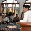 Safari Ramadhan. Drs H M Yusuf: Ciptakan Kota Tasikmalaya Religius Maju Dan Madani