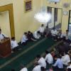 Hadiri Safari Ramadhan 2019 Di Masjid Al-Muhajirin, Walikota Tasikmalaya Berikan Bantuan