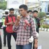 LMND Aceh Dorong Semua Pihak Bangun Persatuan Nasional Usai Pilpres