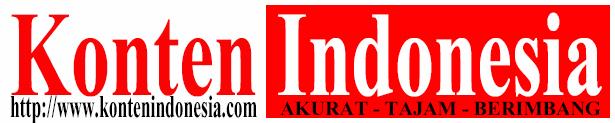 Kontenindonesia.com