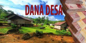dana-desa-ilustrasi-660×330