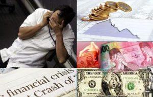 krisis-moneter