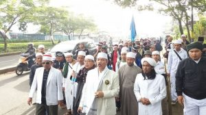 peserta-aksi-bela-islam-jilid-iii