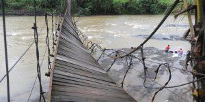 jembatan-putus