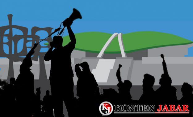 demo-mahasiswa-dpr