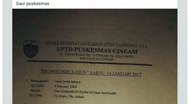 Puskesmas Cineam – Foto-Pembelaan-Dari-Puskes-Cineam-635×350