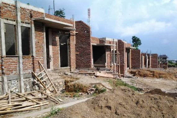 pembangunan-perumahan