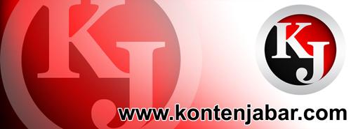 Logo konten berita
