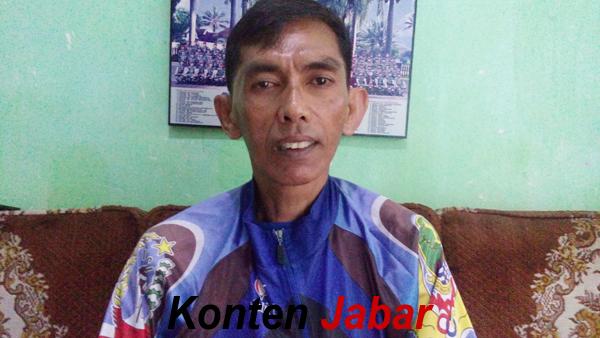 Nono Sukarno