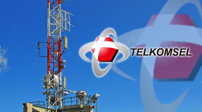bts-telkomsel-140721-aji-2