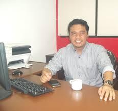 download (2) bambang mujiharto dprd jabar