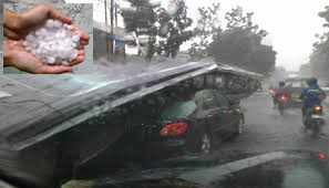 Hujan Es Bdg 2 copy