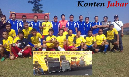 Ultah Kab Bandung