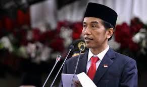 Jokowi Keberagaman Bangsa Indonesia Tak Bisa Diganggu Gugat