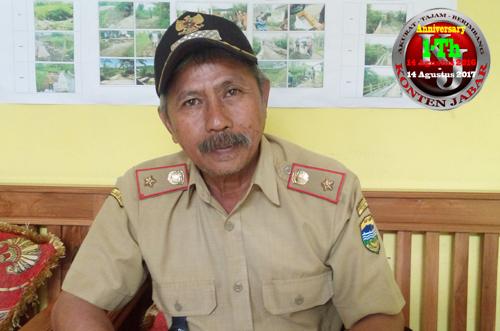 Pemerintah Desa di Kabupaten Tasikmalaya Gencar Alokasikan Bantuan