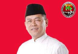 Tahun Ini Kabupaten Ciamis Akan Berangkatkan 1113 Calon Haji copy