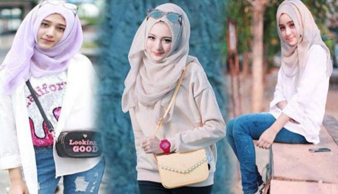 57099cb51385a-11-foto-hijaber-cantik-asal-thailand-yang-menyejukan-hati_663_382