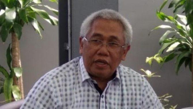 11-06-34-aktualonline_Tokoh-Pers-Riau-Kecam-Tindakan-Kapoldasu-