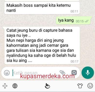 IMG_20180826_204055