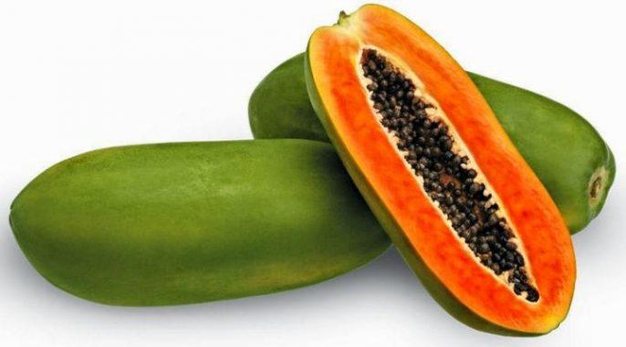 10-39-24-papaya+fruit+harvest.jpg.cf