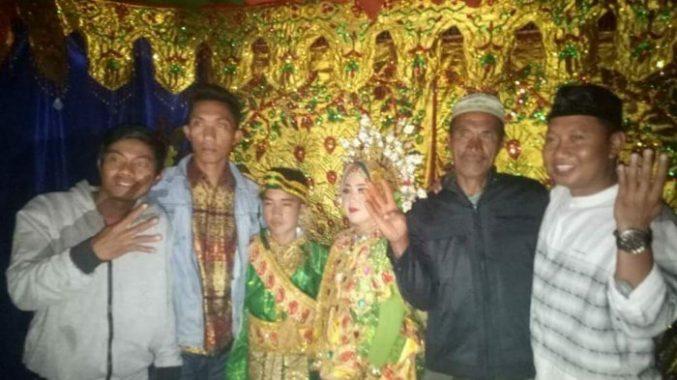 pernikahan-dini