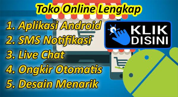 promo-website-toko-online